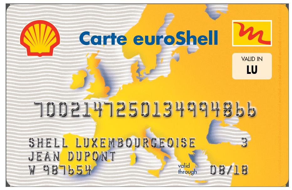 Trouvez les stations-service Shell et partenaires Shell se trouvant à votre proximité